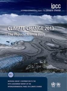 IPCC-report-27Sept2013