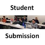 Student_Logo-11