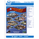 NAFO-annual-report