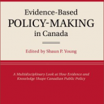 Evidence-based-policy-making