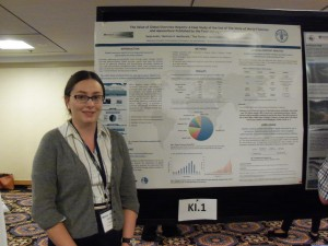 VAvdic-and-Poster-CZC-Conference-Halifax-June2014