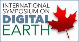 Digital Earth