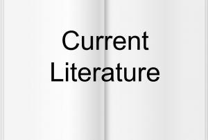 current_literature-3