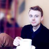 Andrew Roy