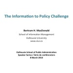 Information-to-Policy-Challenge-blog-post-image