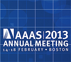 AAAS_Meeting_logo
