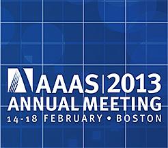 AAAS_Meeting_logo