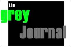 The-Grey-Journal