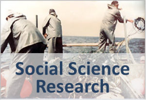 Social-science-research1