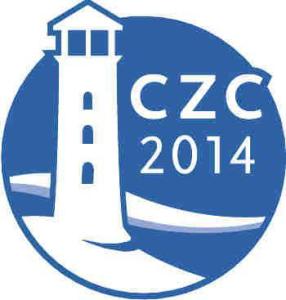 Coastal-Zone-Canada-2014
