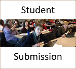 studentsubmission2014thumb