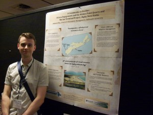 ARoy-Poster-CZC-Conference-Halifax-June2014