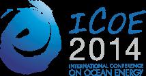 ICOE2014