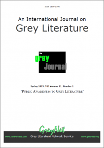 The-Grey-Journal-2015