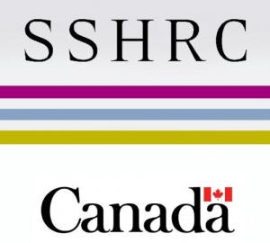 SSHRC-grant